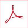 Adobe Acrobat Pro DC Windows 8